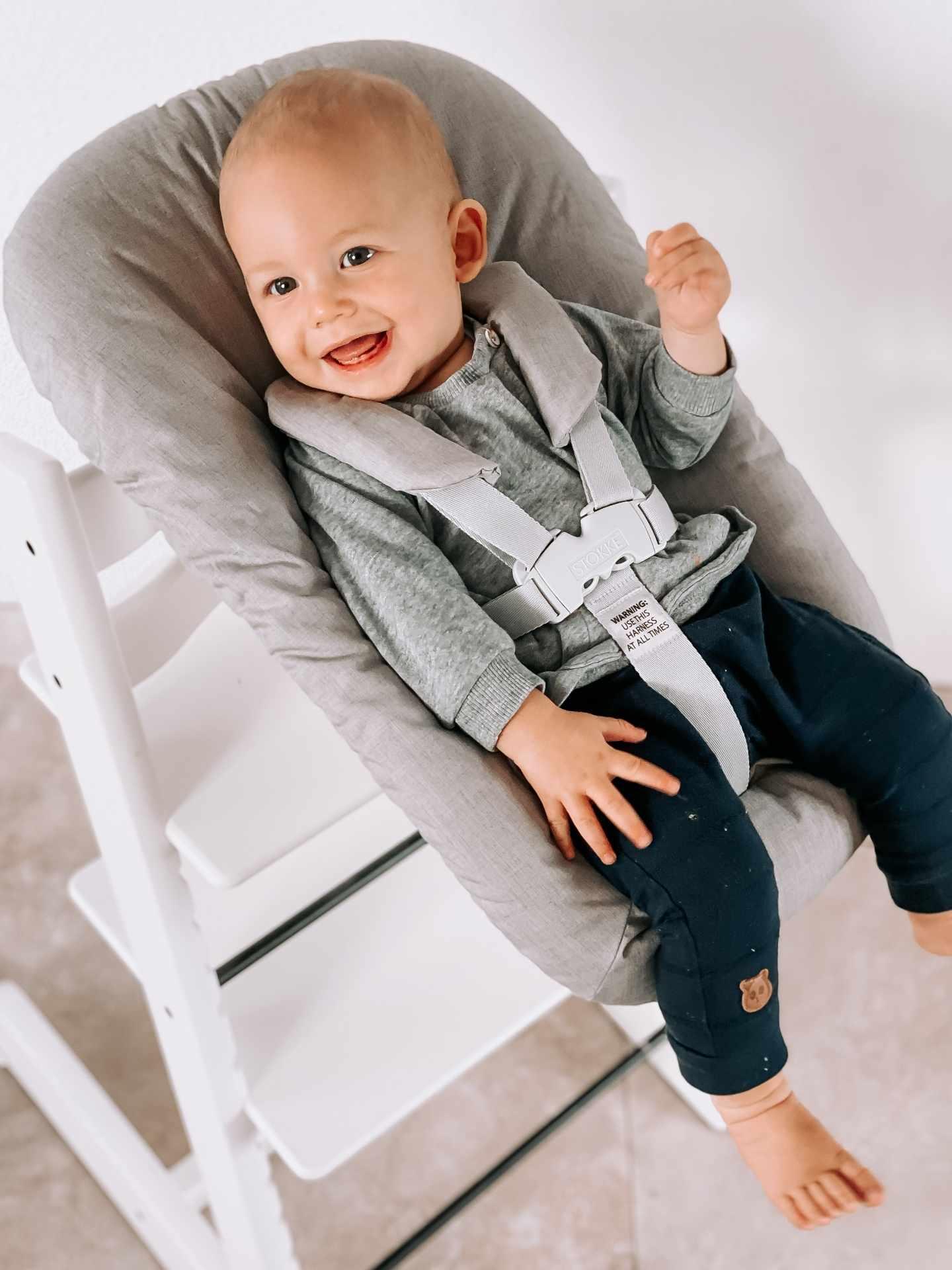 Stokke_newborn_baby_manu