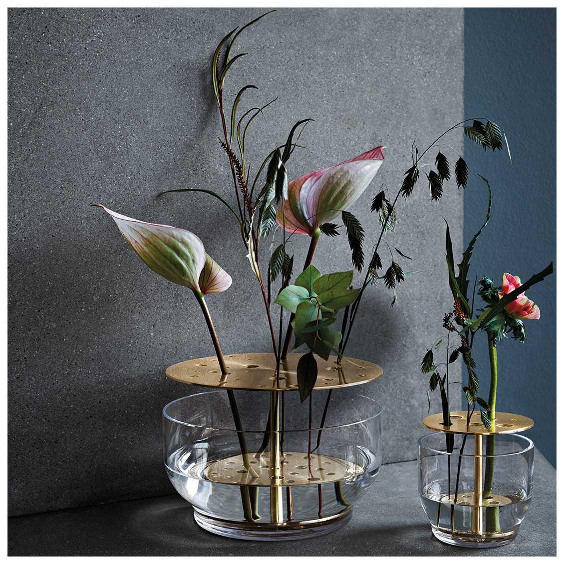 fritz-hansen-ikebana-vaas-sfeer-4