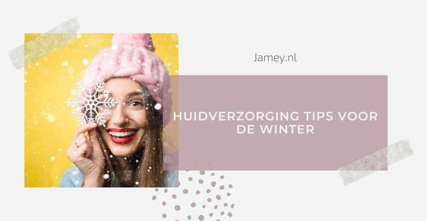 Huidverzorging tips voor de winter-2
