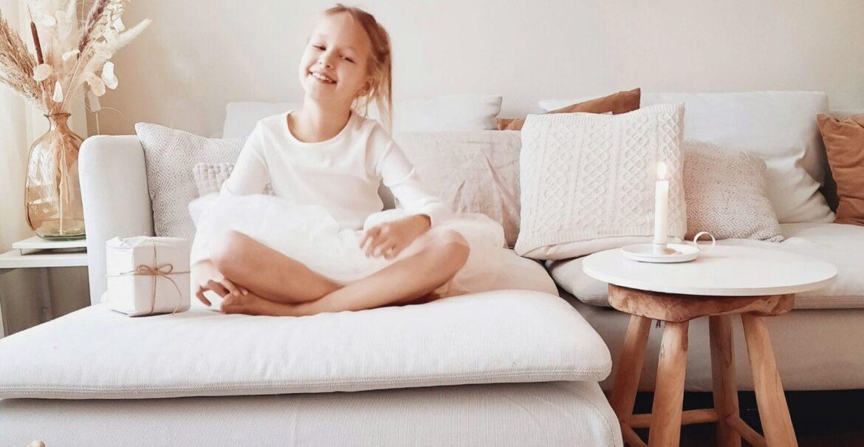 8x Tips thuis te doen met je kinderen in coronatijd hoofdfoto