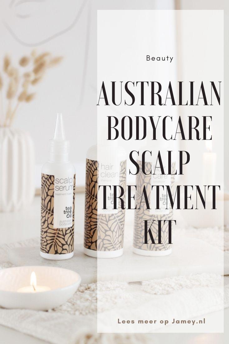 https://www.bol.com/nl/p/australian-bodycare-hoofdhuidbehandeling-met-tea-tree-oil-scalp-serum-150ml-shampoo-250ml-conditioner-250ml/9300000003275850/